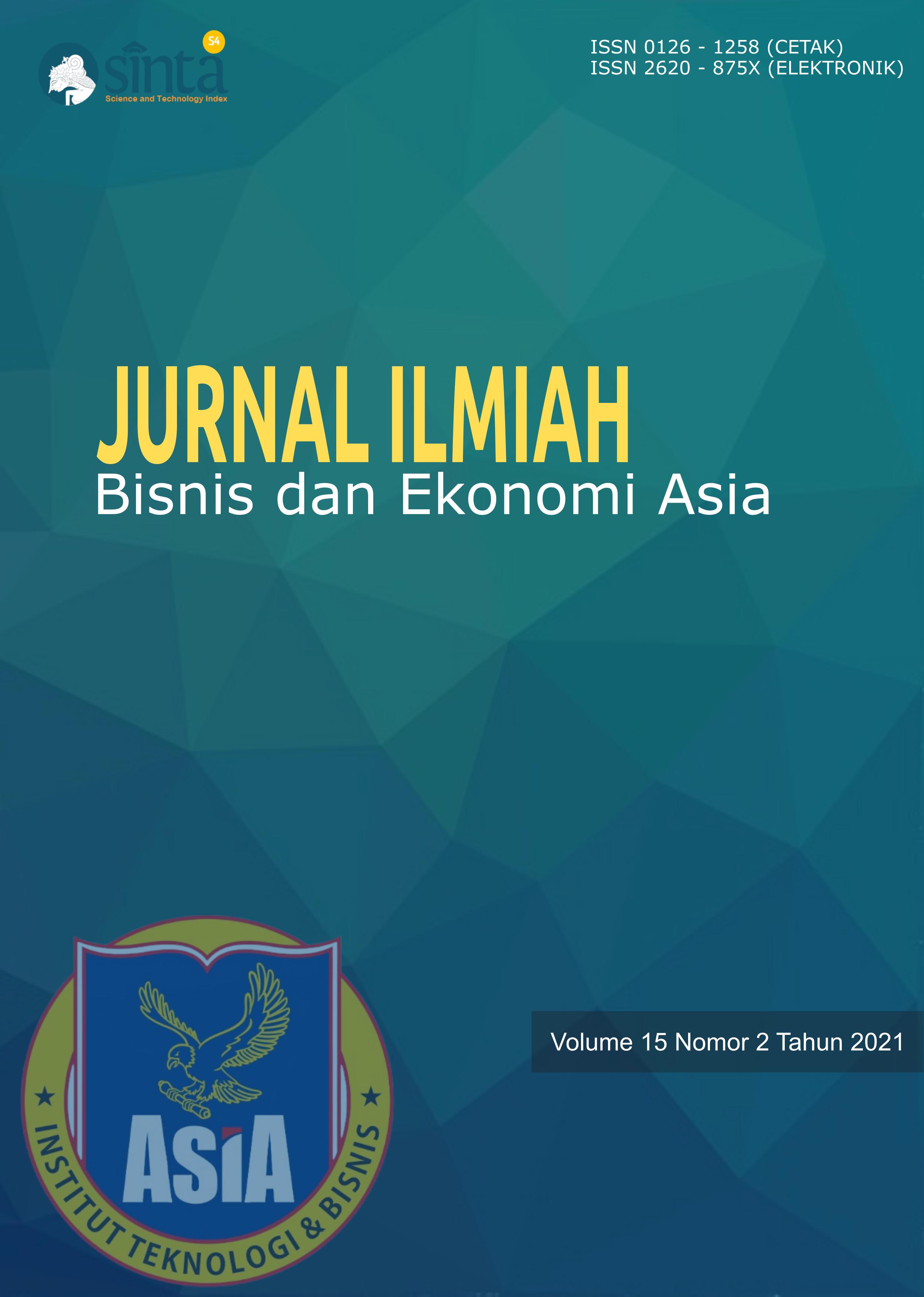 Cover V15i2