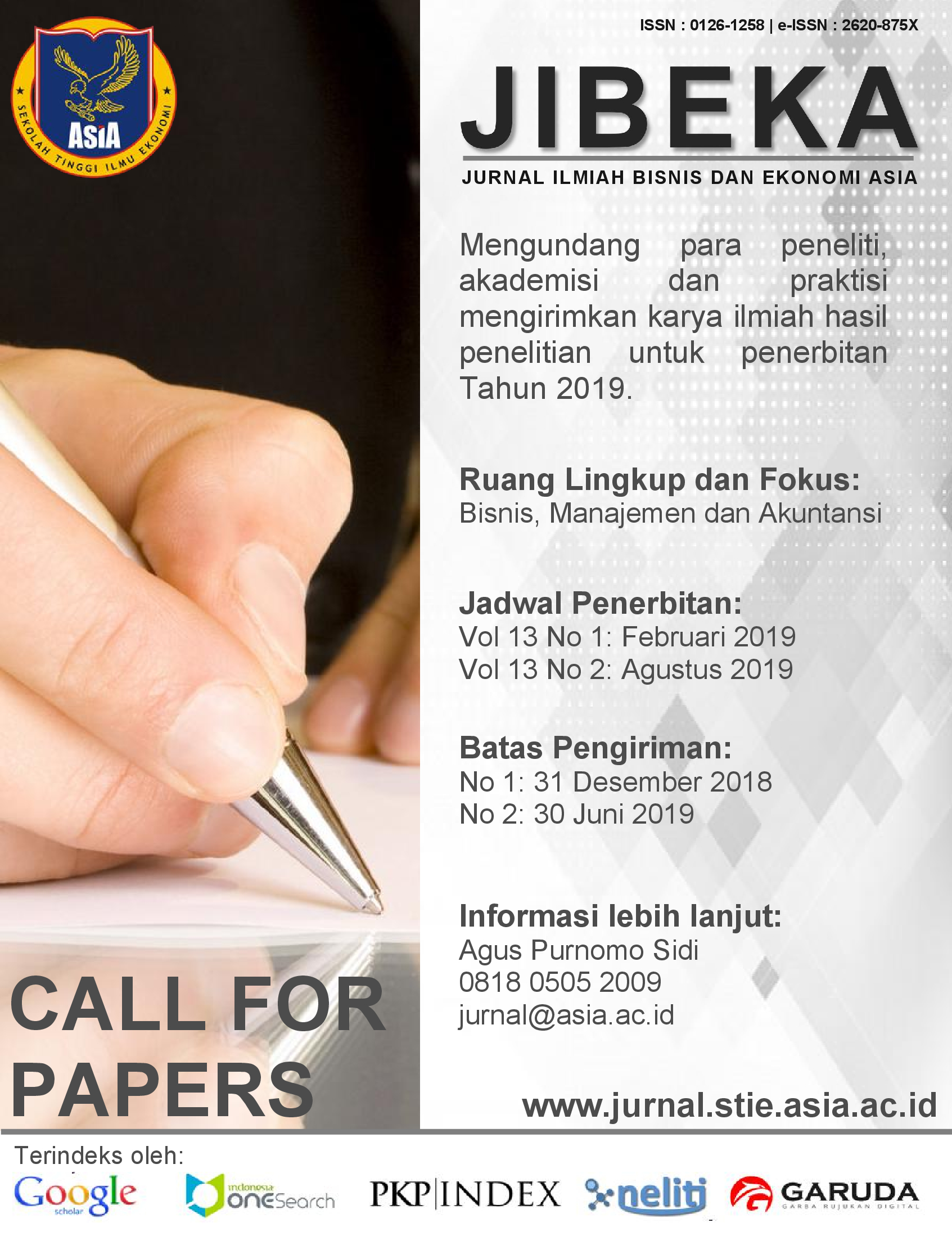 poster-call-for-paper2.jpg